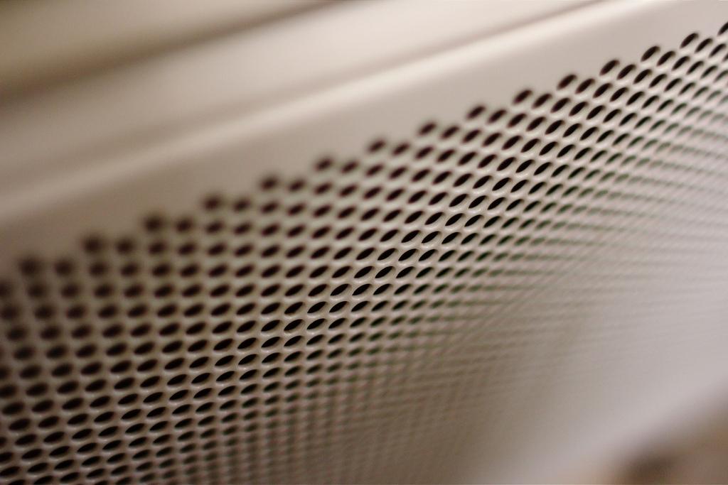 que choisir radiateur electrique trendy choisir radiateur electrique avec thermostat with que. Black Bedroom Furniture Sets. Home Design Ideas