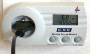 EnergyMonitor