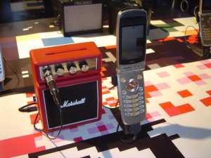 Telephone_ampli